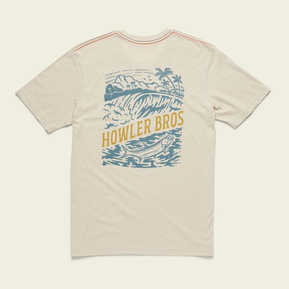 Howler Brothers Howler Bros Select T
