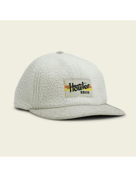 Howler Brothers Howler Bros Tech Fleece Strapback