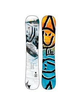 LIB TECH Lib Tech M's Box Scratcher Snowboard
