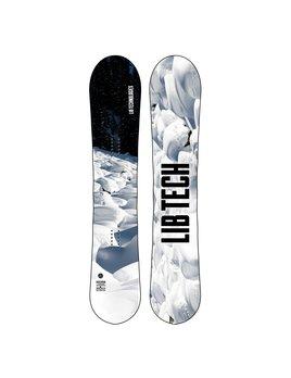 LIB TECH Lib Tech M's Cold Brew Snowboard