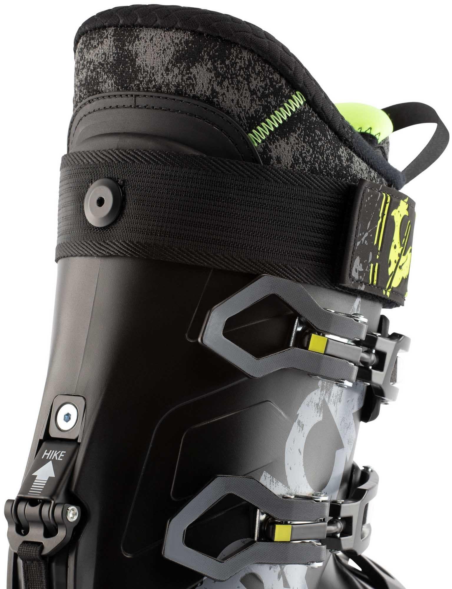ROSSIGNOL Rossignol M's Track 90 Ski Boot (21/22)