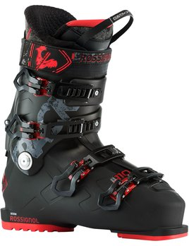 ROSSIGNOL Rossignol M's Track 110 Ski Boot (21/22)