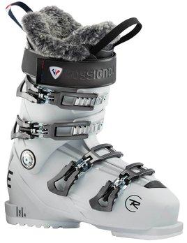 ROSSIGNOL Rossignol W's Pure 80 Ski Boot (21/22)
