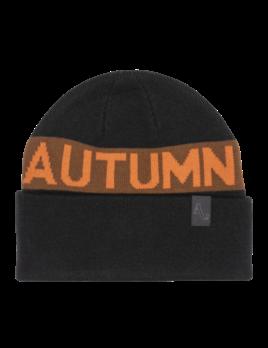 Autumn Autumn Surplus Halftime Beanie