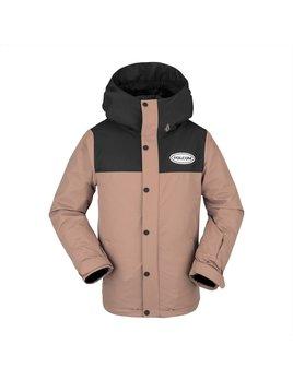 Volcom Volcom Kids Stone.91 Insulated Jacket