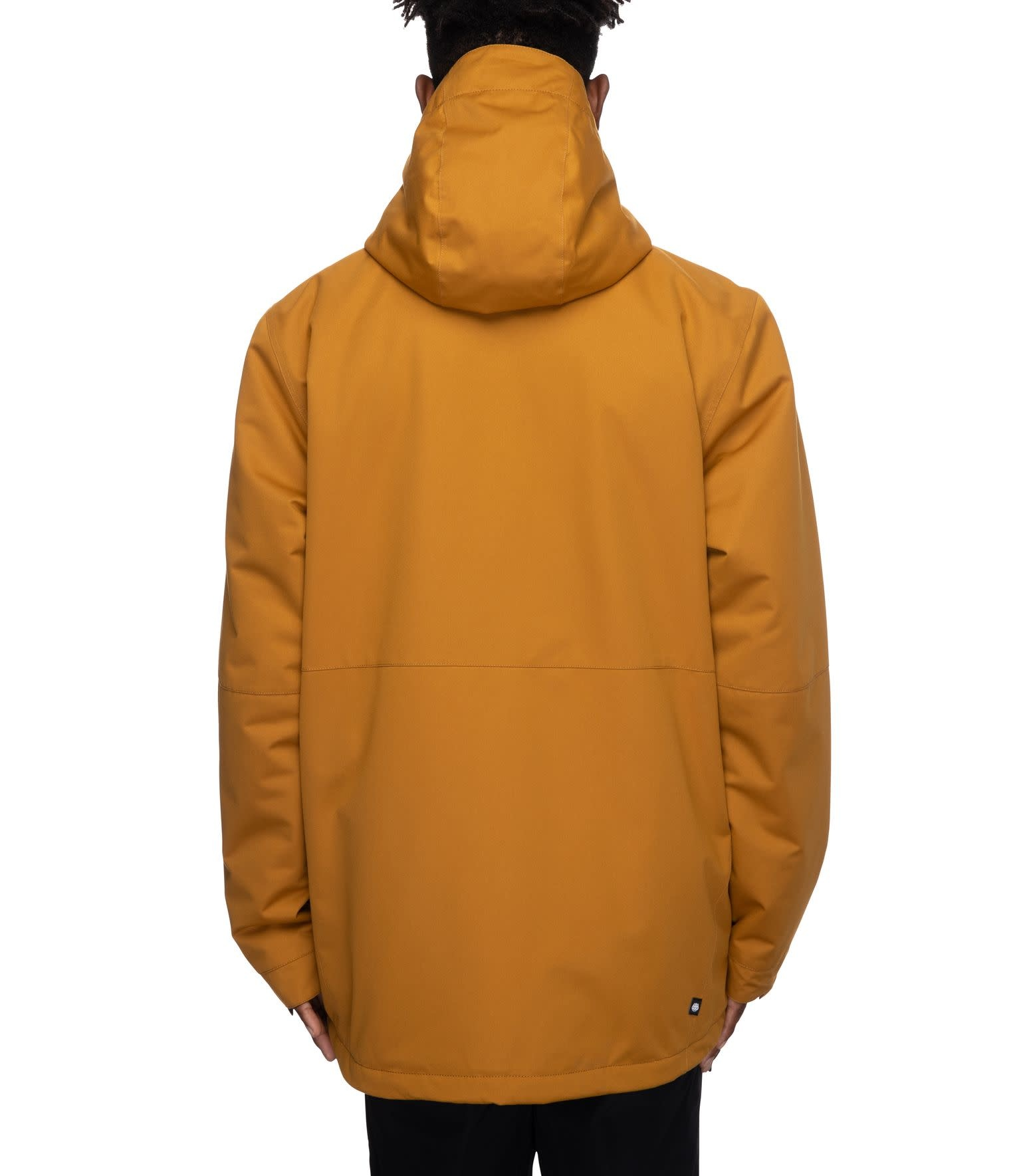 686 686 M's Foundation Insulated Jacket