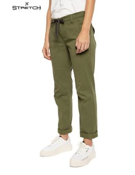 686 686 W's Everywhere Shell Pant