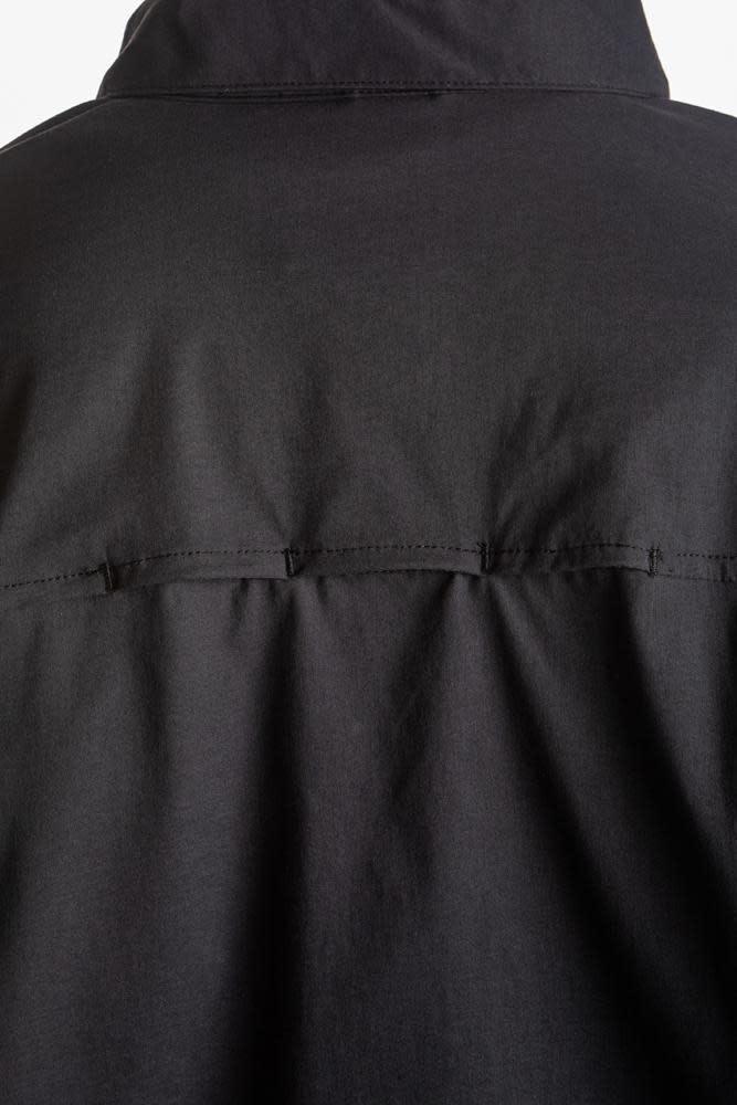 686 686 M's Everywhere Snap Up Shirt
