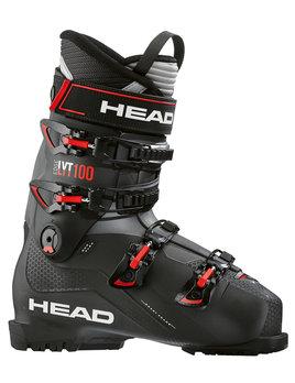 Head Head M's Edge LYT 100 Ski Boot