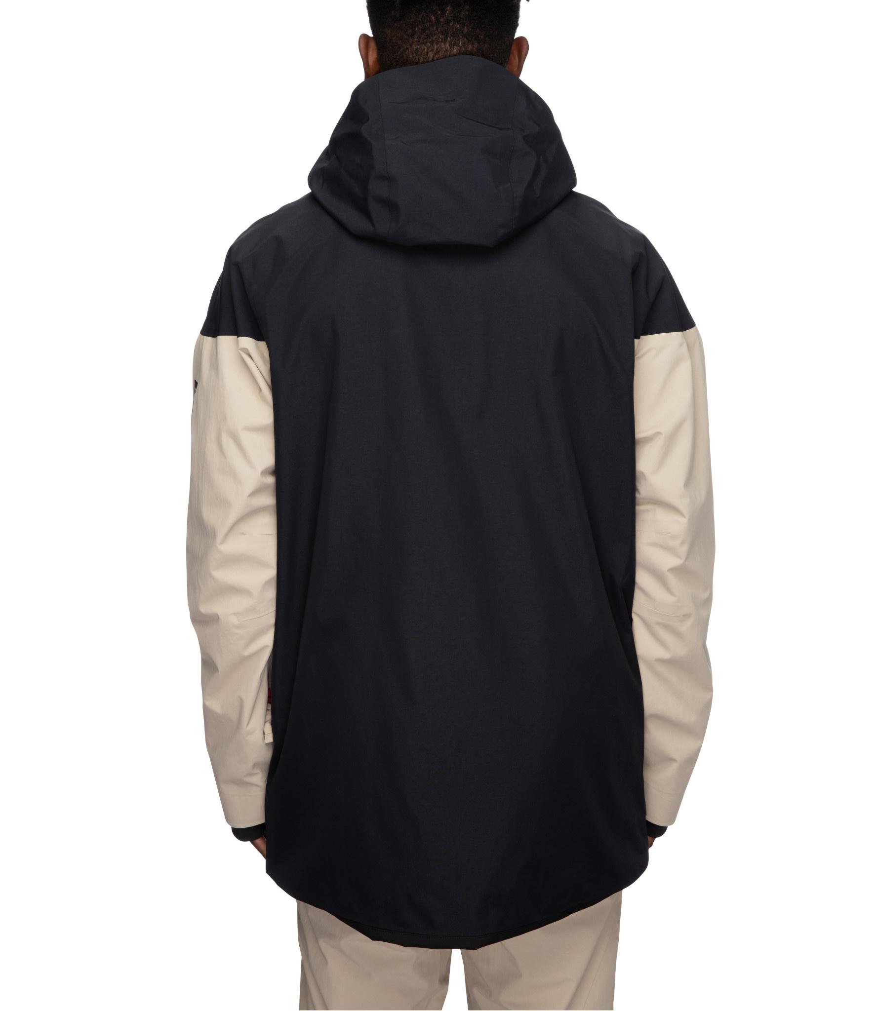 686 686 M's GLCR Gore-Tex Hydrastash Sync Jacket
