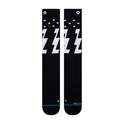 STANCE Stance Fully Charged Snow OTC Sock