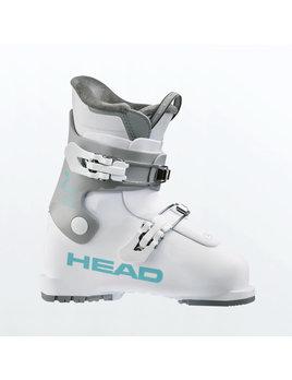 Head Head Z2 Jr Ski Boot