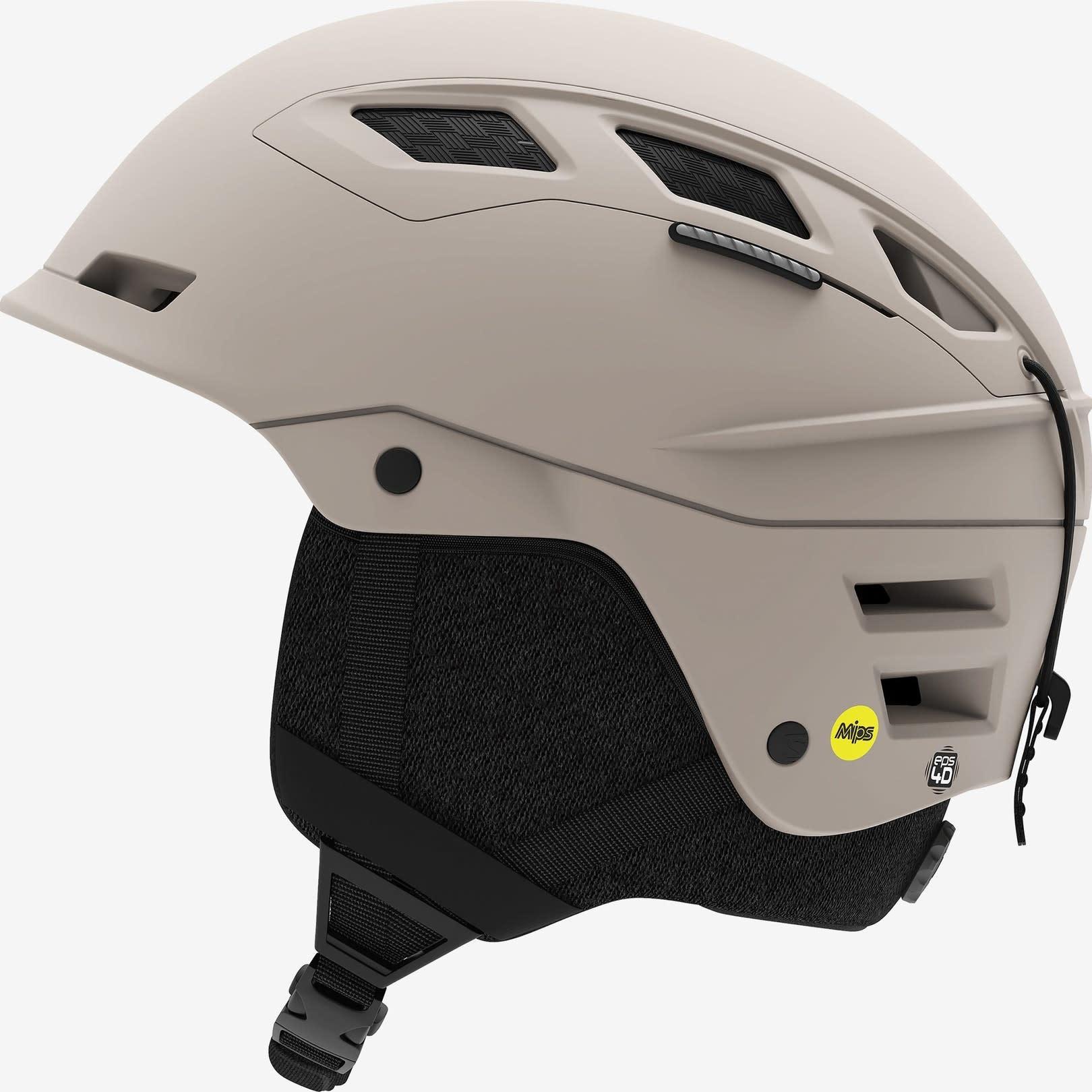 Salomon Salomon QST Charge MIPS Helmet