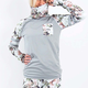 Eivy Eivy Women's Icecold Top