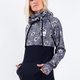 Eivy Eivy Icecold Hoodie Top