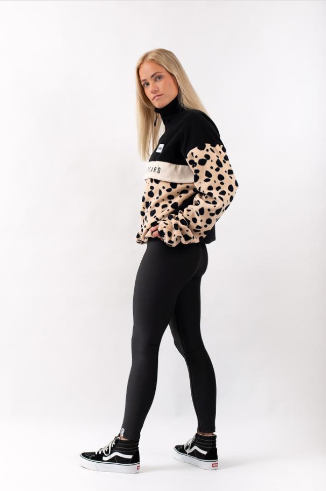 Eivy Eivy Ball Fleece