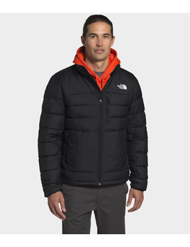 The North Face The North Face M's Aconcagua 2 Jacket