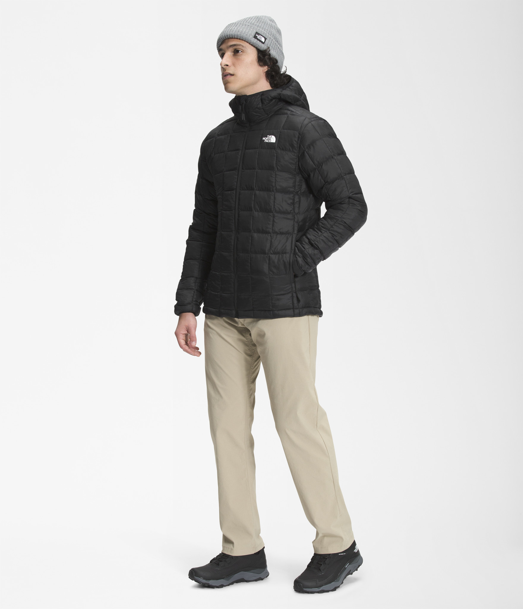 The North Face The North Face M's Thermoball Eco Hoodie