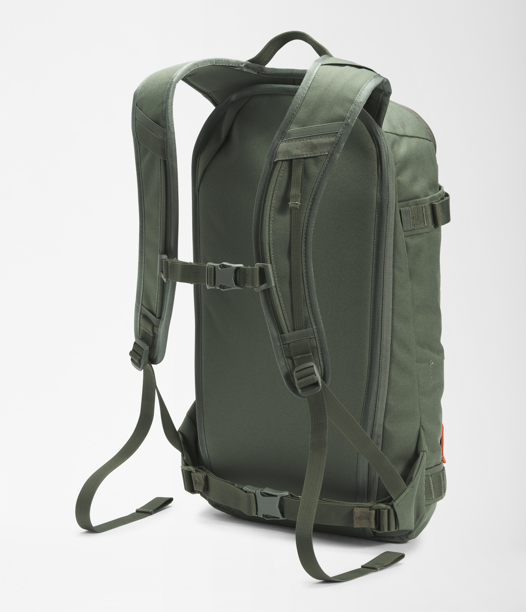 The North Face The North Face Slackpack 2.0 Backpack