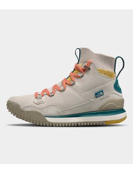 The North Face The North Face W's Back-to-Berkeley III Sport WP Boot