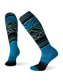 SMARTWOOL Smartwool W's Snow Targeted Cushion Sock