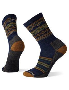SMARTWOOL Smartwool Hudson Trail Sock