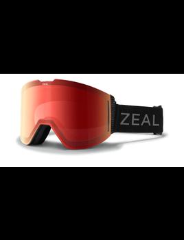 ZEAL OPTICS Zeal Optics Lookout Snow Goggle