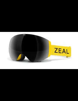 ZEAL OPTICS Zeal Optics Portal Snow Goggle