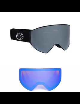 Trinsic Optics MGC1 Snow Goggle
