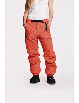 L1 L1 W's Snowblind Pant