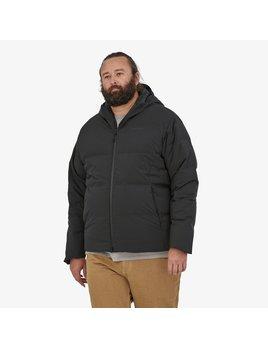 Patagonia Patagonia Men's Jackson Glacier Jacket