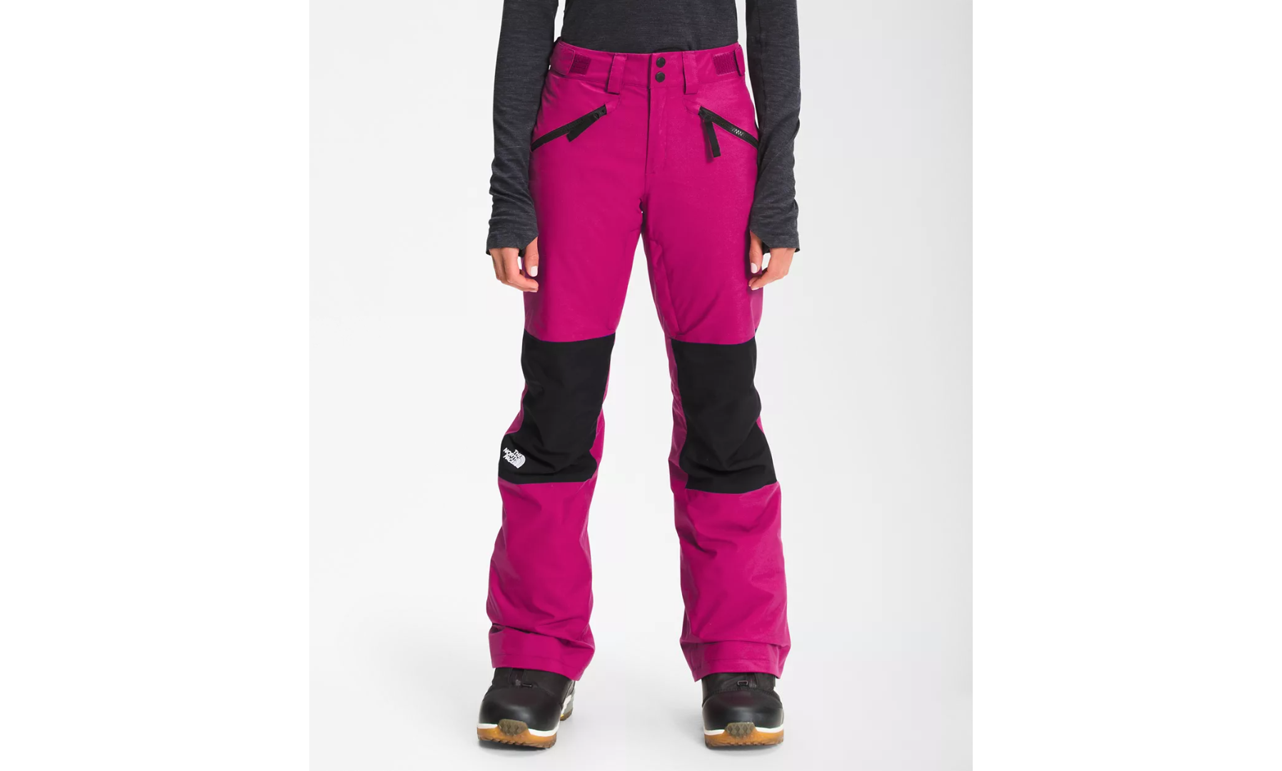 The North Face The North Face W's About A Day Pant
