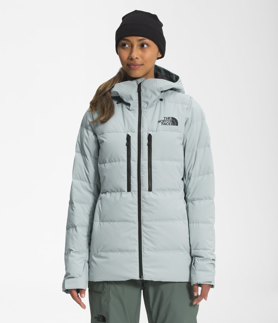 The North Face The North Face W's Corefire Down Jacket
