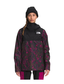 The North Face The North Face W's Tanager Jacket