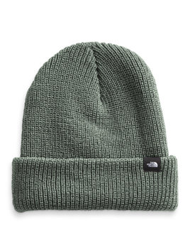 The North Face The North Face Freebeenie