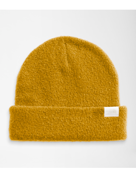 The North Face The North Face City Plush Beanie