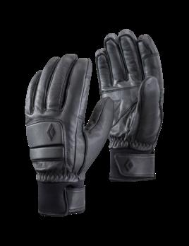 Black Diamond Black Diamond M's Spark Glove