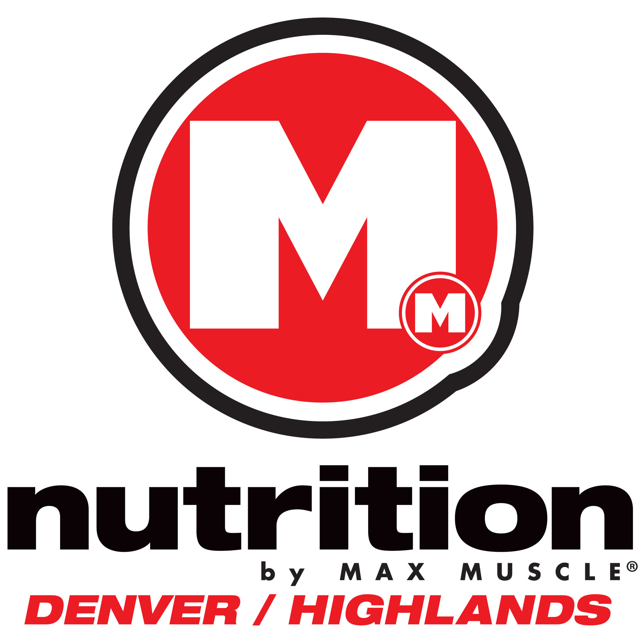Welcome to Mile High Max Muscle!