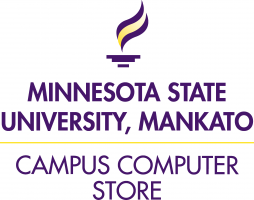 Campus Computer Store