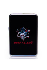 Demon Killer Demon Killer: JBOX-