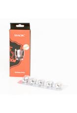 SMOK SMOK: TFV12 Prince Coils-