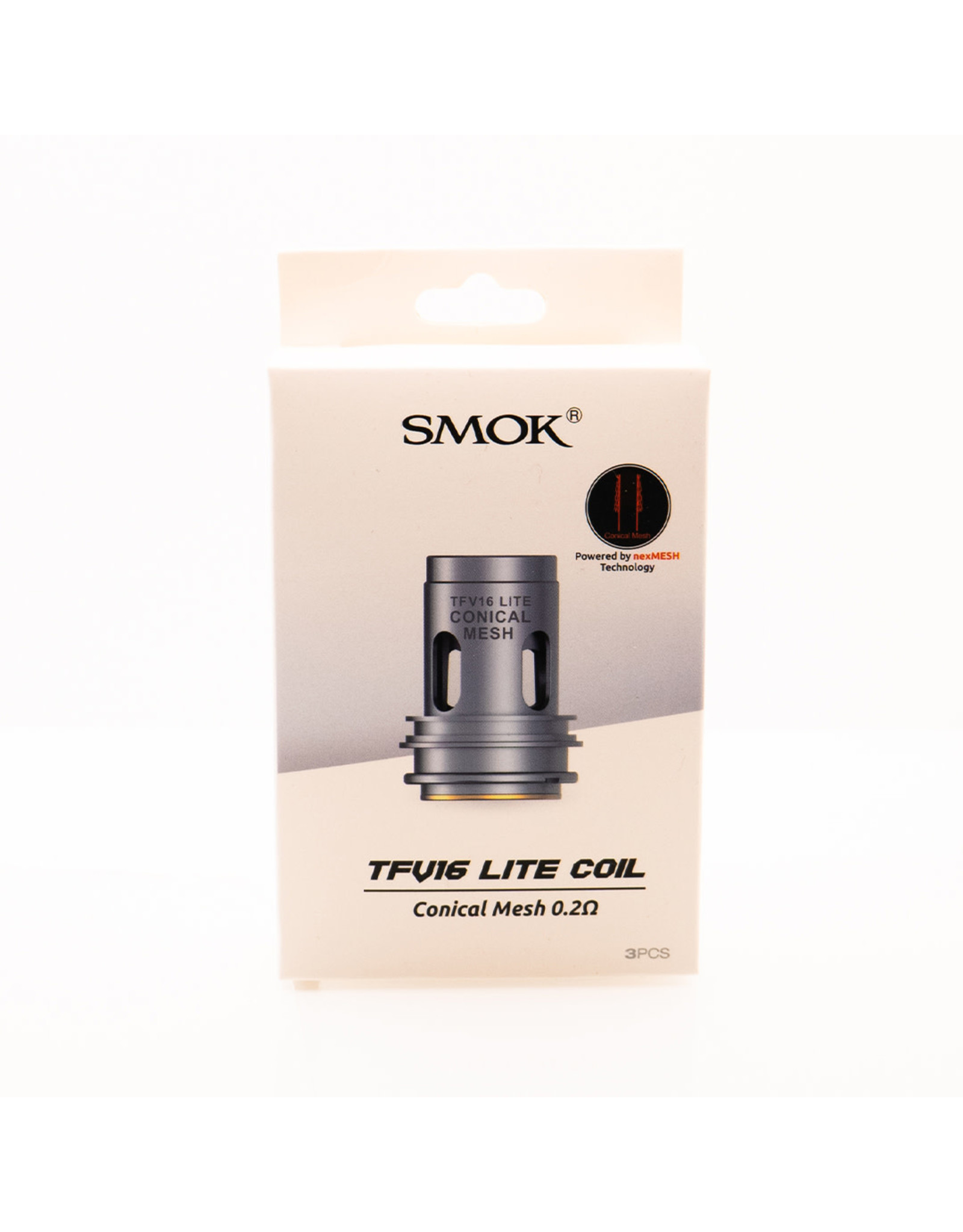 SMOK SMOK: TFV16 Lite Coils-