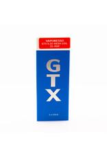 Vaporesso Vaporesso: GTX Coils-