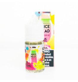 Juice Head Juice Head: Salt Liquid-