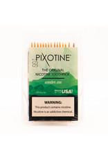 Pixitine Pixitine toothpicks: Winter Ice
