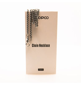 VOOPOO VOOPOO: Chain Necklace