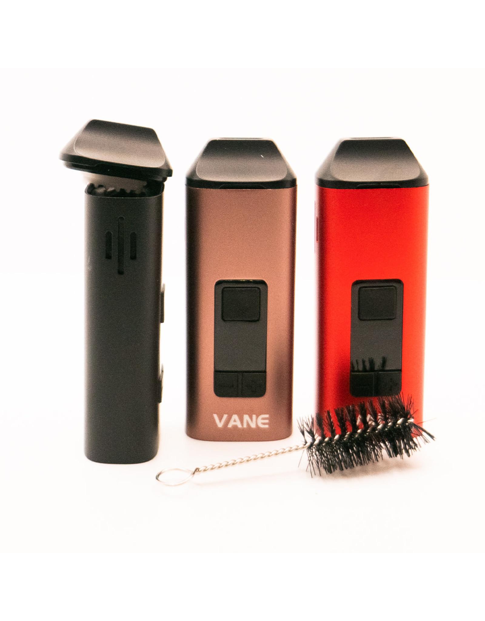 Yocan Yocan: Vane Kit-