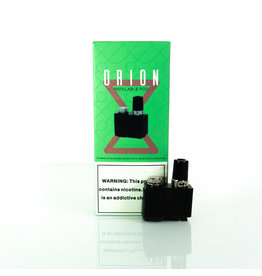 Lost Vape Lost Vape: Orion DNA Pod-