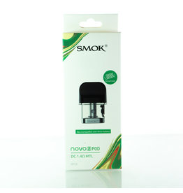 SMOK SMOK: Novo 2 Pod-