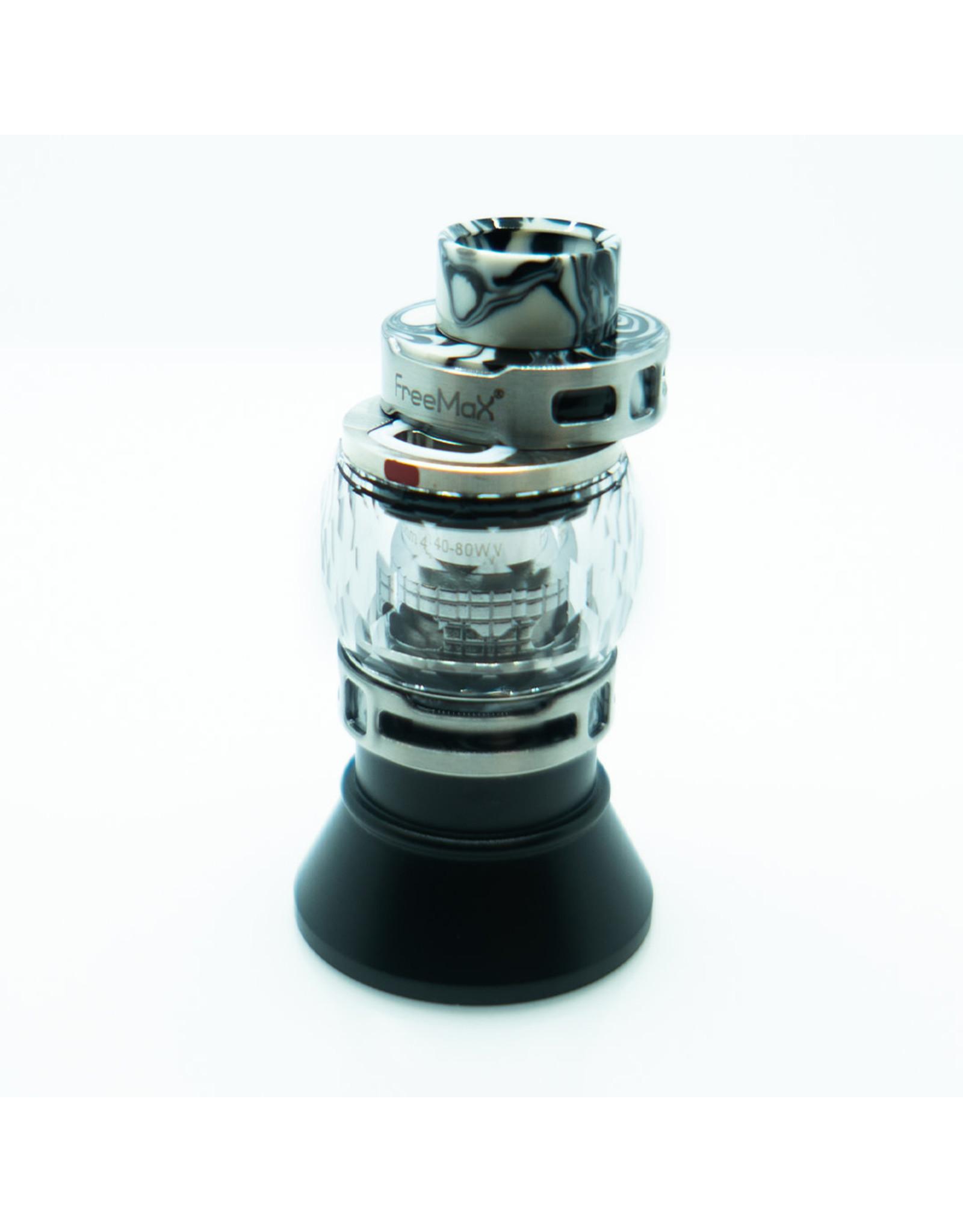 Freemax Freemax: Maxluke Resin Tank-